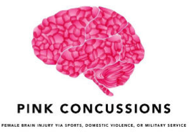 Mercaptor Community Service Project 2: Collaboration with Pink Concussions