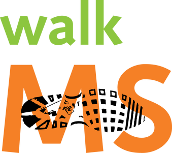 Mercaptor Discoveries Sponsors Patient at Walk MS Event